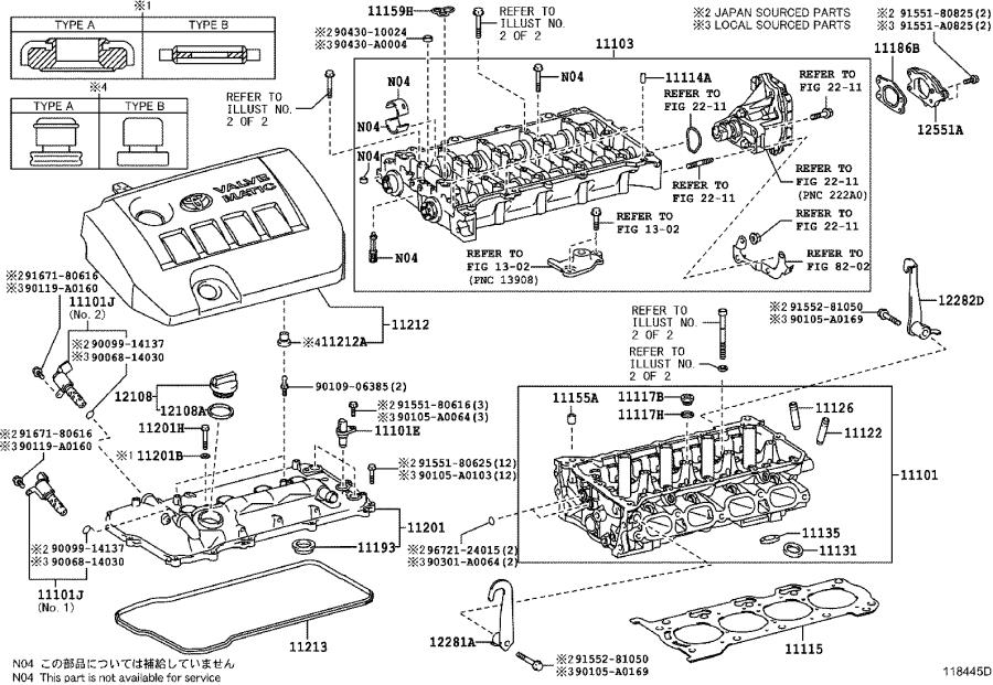 Ls Conversion Wiring Harness Radio additionally P 0996b43f8025edaf moreover Saturn Vue Wiring Diagram furthermore Toyota Supercharger 4 3 Vacuum Diagram moreover Vortec 4200 Engine Diagram. on saturn maf wiring diagram